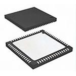 Analog Devices ADUCM3027BCPZ, 32bit ARM Cortex M3 Microcontroller, ADuCM, 26MHz, 128 kB Flash, 64-Pin LFCSP