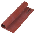 Facom Electrical Safety Mat 600mm x 1m x 3.2mm