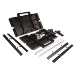 RS PRO ESD Rack