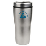 Menda Drinking Cup Cup x 195 mm