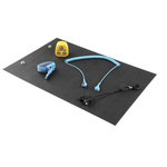 RS PRO ESD Kit