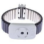 SCS 3.4mm Stud Anti-Static Wrist Strap