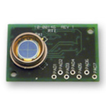 QD7-0-SD OSI Optoelectronics, 900nm Visible Light Photodetector Amplifier, Through Hole Beam Centering, Guidance