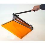 700-800, 457mm Tabletop PCB Shear