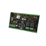 RF Solutions EZTEXT-DIN Remote Control System & Kit