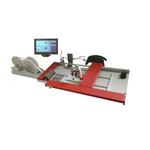 V900121 SMD Assembly Manipulator
