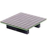 ON Semiconductor, ArrayJ-30035-64P-PCB 1-Element Photodetector, Through Hole