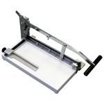 PC-310, 350mm Tabletop PCB Shear, 445 x 200mm