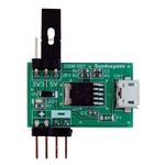 Sunhayato PCB Developing Kit