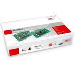 Wurth Elektronik PCB Developing Kit, EMC Filter design kit