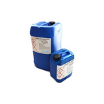 5L-FERRIC, Ferric Chloride Etching Chemical for Etching