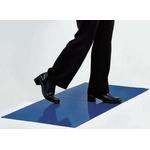 Floor ESD-Safe Mat, 1.17m x 660mm x 2mm