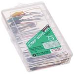 SKS-290, 58 piece Breadboard Jumper Wire Kit