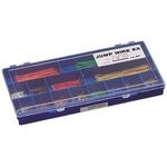 SKS-350, 350 piece Breadboard Jumper Wire Kit