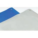 Bench/Floor ESD-Safe Mat, 1.8m x 1.22m x 3.2mm