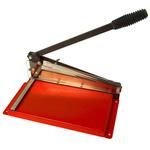 700-500, 305mm Tabletop PCB Shear, 570 x 290 x 180mm