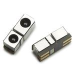 HSDL-9100-021 Broadcom, SMT Reflective Sensor, Photodiode Output