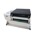 F31112, 350 x 400mm Reflow Oven With 10 Programs, 600 x 525 x 350mm