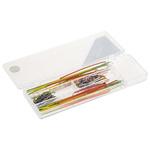 SKS-140, 140 piece Breadboard Jumper Wire Kit