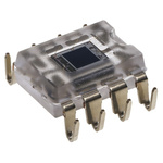 OPT101P-J Texas Instruments, 650nm Infrared Photodetector Amplifier, Surface Mount SOP package