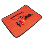RS PRO ESD Field Kit
