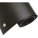 Black Bench/Floor ESD-Safe Mat, 1.2m x 600mm x 1.5mm