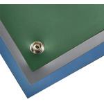 Bench ESD-Safe Mat, 3m x 1.22m x 3mm