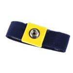 RS PRO 10mm Stud Anti-Static Wrist Strap