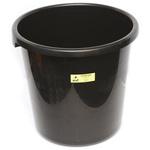 RS PRO ESD Bin Waste Bin 285mm x 320 mm
