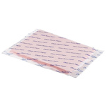 RS PRO Cleanroom Paper Technical Paper 235mm x 297 mm