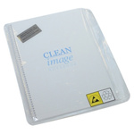 RS PRO Cleanroom Notebook 297mm x 210 mm