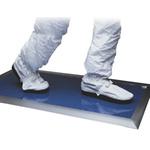 Cleanroom Tacky Mat, 1.14m x 660mm x 1.65mm