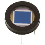 PIN-020-UV OSI Optoelectronics, 200nm Visible Light Photodetector Amplifier, Through Hole Bar Code Readers,