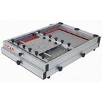 TECPRINT 500 PCB Stencil Printer