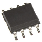 Maxim Integrated MAX3053ESA+T, CAN Transceiver 2Mbps CAN, 8-Pin SO