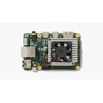 Coral Google 1gb Development Board G950-04742-01