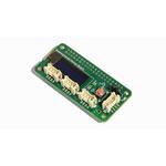 Google G650-04023-01, Sensor Board Development Kit for G650-04023 for Grove connector