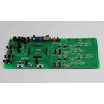 AS3415-EQFM ams, Audio Amplifier, 32-Pin QFN
