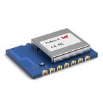 Proteus-II Bluetooth 5 ready module