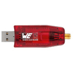 Thalassa Plug Radio USB-w/o 2.4GHz
