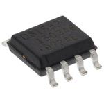 Maxim Integrated DS1682S+, Elapsed Time Recorder 0.1MHz, 8-Pin SOIC