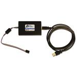 Analog Devices ADP-I2C-USB-Z USB to I2C