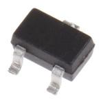 Maxim Integrated MAX7375AXR805+T, Timer Circuit 9.99MHz, 3-Pin SC-70