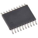 Maxim Integrated MAX3000EEUP+, Voltage Level Translator Level Translator Bi-Directional, 20-Pin TSSOP
