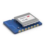 Proteus-I Bluetooth Smart 4.2 Module BLE