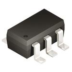 DiodesZetex AP3105KTR-G1, PWM Controller, 25 V, 70 kHz 6-Pin, SOT-23