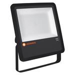 LEDVANCE Floodlight, 180 W, 20000 lm, IP65 220 → 240 V