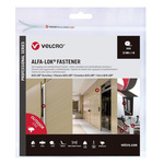 VELCRO® Reclosable Fastener