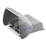 KA Schmersal Industrial Duty Momentary Foot Switch - Aluminium Case Material, NC/NO, 4 A Contact Current, 230V Contact