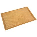 01-2680, Single-Sided Stripboard FR-2 176.53 x 111.76 x 1.6mm FR1